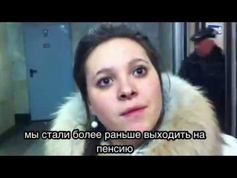 http://images.vfl.ru/ii/1535797659/39f44faa/23144065_m.jpg
