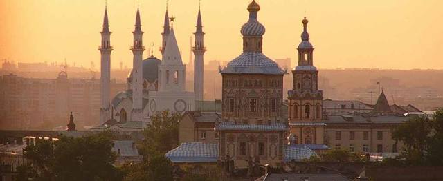 http://images.vfl.ru/ii/1535824722/c9d2df1c/23149589_m.jpg