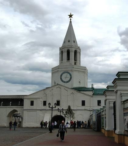 http://images.vfl.ru/ii/1535824723/7f412388/23149594_m.jpg