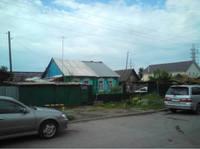 http://images.vfl.ru/ii/1535825065/62d1af78/23149692_s.jpg