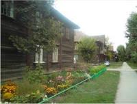 http://images.vfl.ru/ii/1535825182/e89ebf13/23149725_s.jpg
