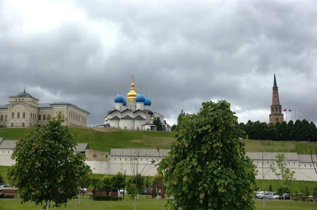 http://images.vfl.ru/ii/1535826487/d3f3a4a7/23149988_m.jpg