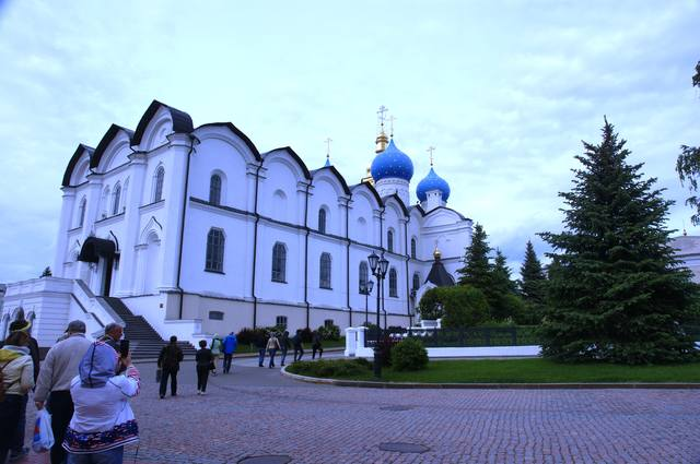 http://images.vfl.ru/ii/1535828133/a2b51c9d/23150375_m.jpg