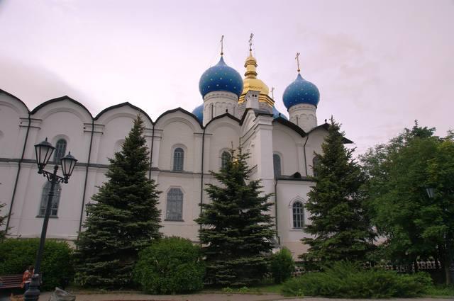 http://images.vfl.ru/ii/1535828133/fdcfec1a/23150376_m.jpg