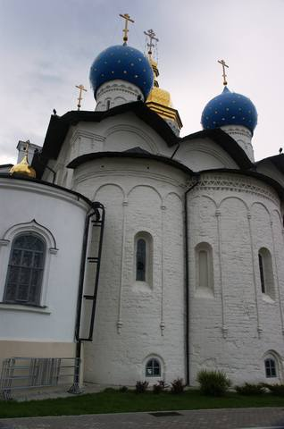 http://images.vfl.ru/ii/1535828134/0ccfef2c/23150378_m.jpg