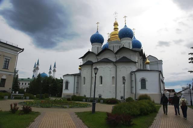 http://images.vfl.ru/ii/1535828134/9a84aa6a/23150377_m.jpg