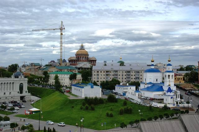 http://images.vfl.ru/ii/1535828136/d3d2f9eb/23150385_m.jpg