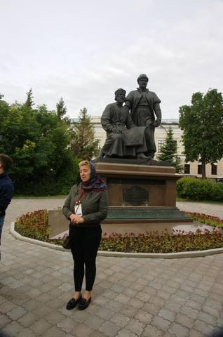 http://images.vfl.ru/ii/1535828645/68509b76/23150442_m.jpg