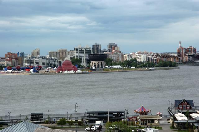 http://images.vfl.ru/ii/1535828646/7a424be4/23150443_m.jpg