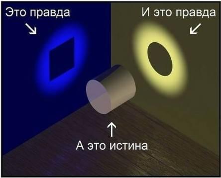 http://images.vfl.ru/ii/1535873722/cbb8f1c6/23154182_m.jpg