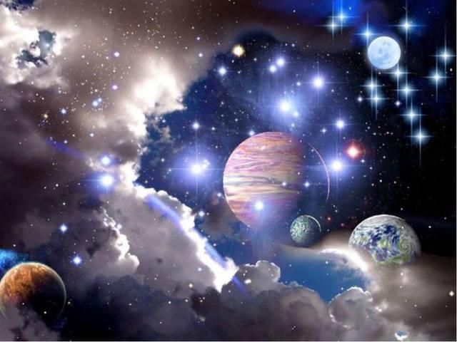 http://images.vfl.ru/ii/1535874953/31ffdd34/23154343_m.jpg