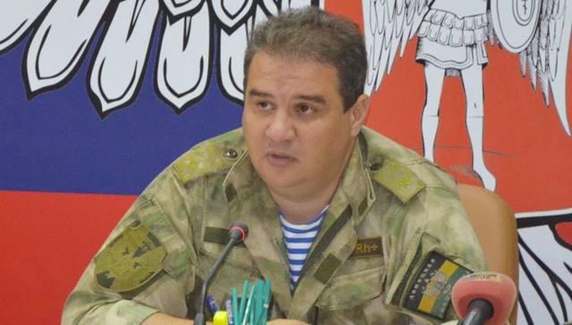 http://images.vfl.ru/ii/1535896500/89b04111/23158713.jpg