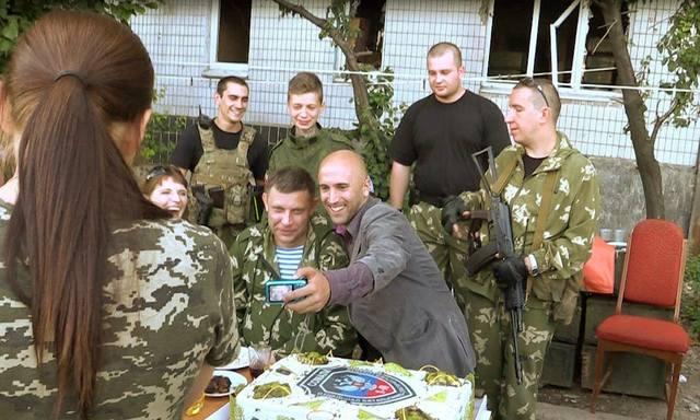 http://images.vfl.ru/ii/1535897210/4138d1aa/23158861.jpg