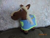 Рыцарь на коне от Deanna Albon 13.08. - 13.10. - Страница 3 23171094_s