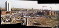 http://images.vfl.ru/ii/1535973601/71b7d233/23171306_s.jpg