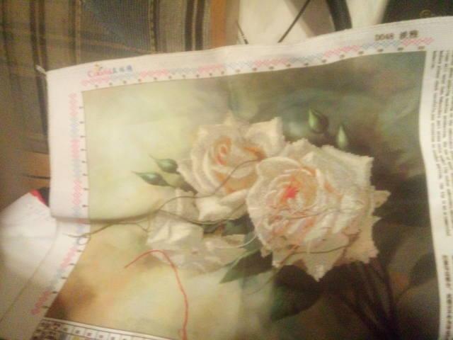 http://images.vfl.ru/ii/1535975314/fd58d587/23171676_m.jpg