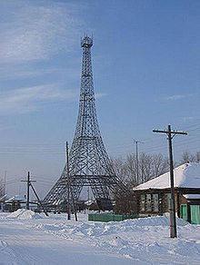 http://images.vfl.ru/ii/1535989088/c9e40b11/23175522_m.jpg