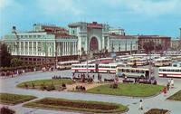 http://images.vfl.ru/ii/1535997840/65a0e894/23177512_s.jpg