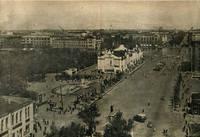 http://images.vfl.ru/ii/1535998444/4e673ff7/23177643_s.jpg
