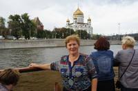 http://images.vfl.ru/ii/1536012140/1ff178e7/23180073_s.jpg