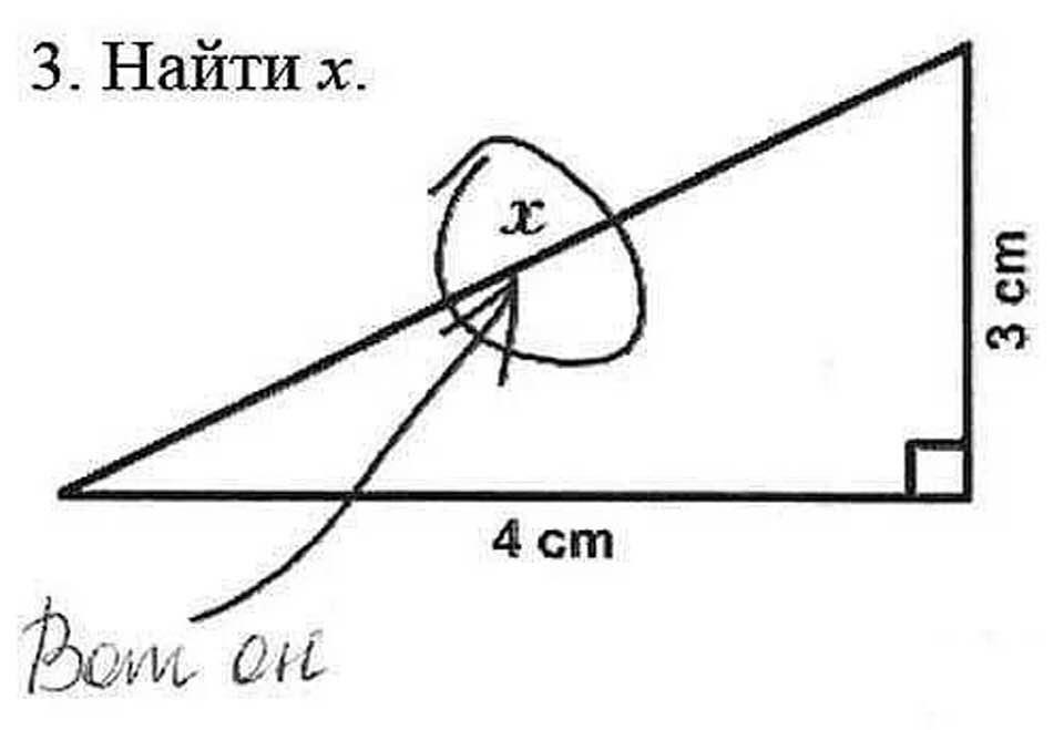 http://images.vfl.ru/ii/1536012700/25bcb5eb/23180158.jpg