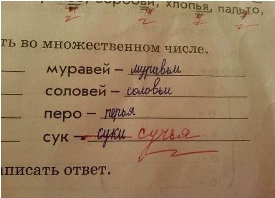 http://images.vfl.ru/ii/1536012916/12b7b2c4/23180168.jpg