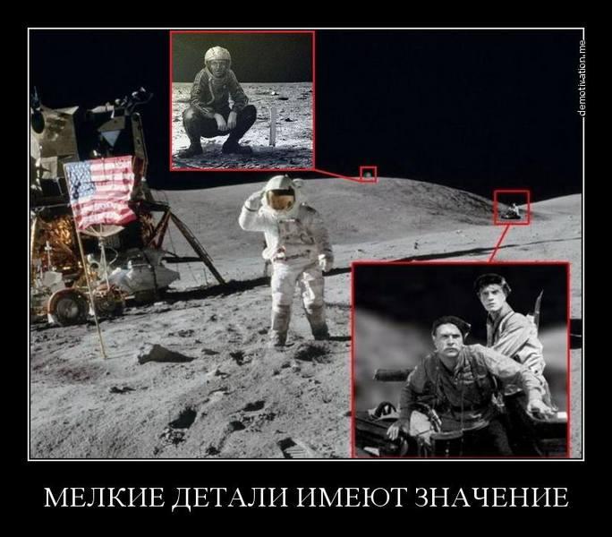 http://images.vfl.ru/ii/1536034927/75a5e6f0/23181174.jpg