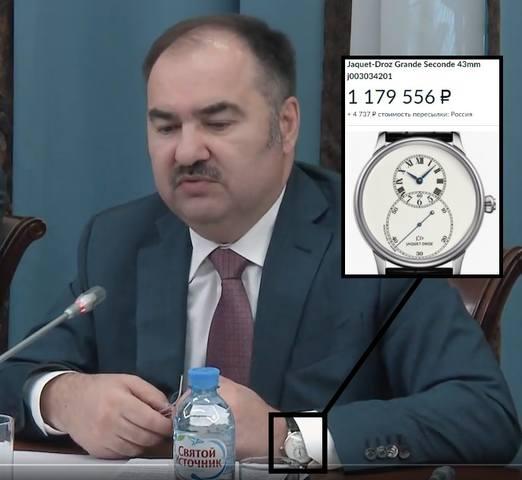 http://images.vfl.ru/ii/1536054388/ef172e33/23184944_m.jpg