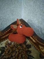 Рыцарь на коне от Deanna Albon 13.08. - 13.10. - Страница 3 23196955_s