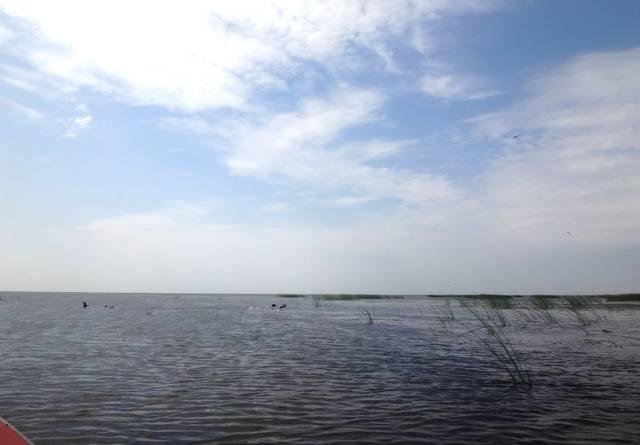 Фото-заметки яхтенного похода, 02.09.18., Азовское море, Кубань (44)