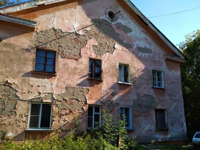 http://images.vfl.ru/ii/1536243201/c85387af/23219079_m.jpg