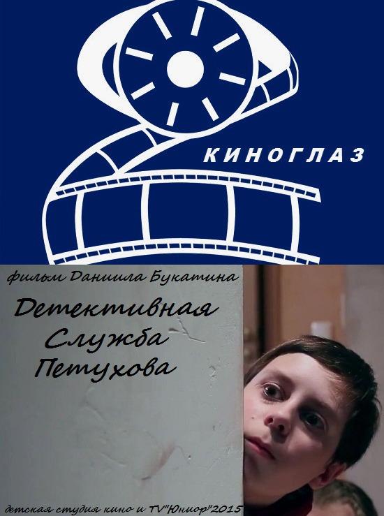 http//images.vfl.ru/ii/1536243321/6bee951b/23219107.jpg