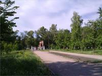 http://images.vfl.ru/ii/1536249691/3d4a8dc1/23220337_s.jpg
