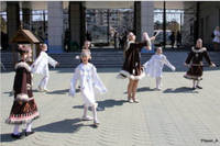 http://images.vfl.ru/ii/1536250667/8a8d538a/23220536_s.jpg