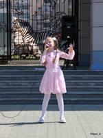 http://images.vfl.ru/ii/1536250667/8b554147/23220537_s.jpg