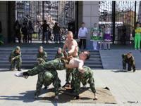 http://images.vfl.ru/ii/1536250668/584865aa/23220543_s.jpg