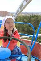 http://images.vfl.ru/ii/1536250669/20408bd9/23220549_s.jpg