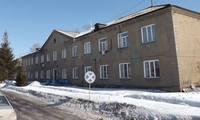 http://images.vfl.ru/ii/1536253255/cb26a5c5/23221215_s.jpg