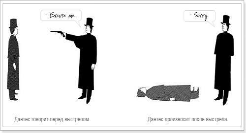 http://images.vfl.ru/ii/1536264401/a3495177/23224282_m.jpg