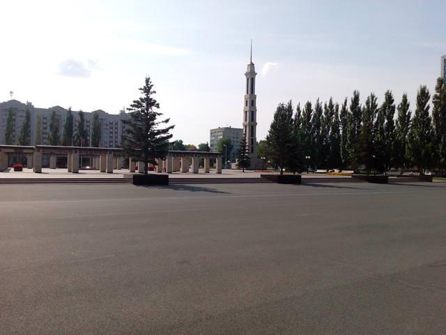 http://images.vfl.ru/ii/1536312500/a396e5af/23229357_m.jpg