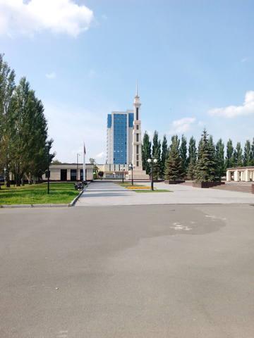 http://images.vfl.ru/ii/1536312501/aaaaa0b9/23229358_m.jpg