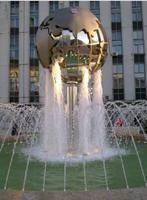 http://images.vfl.ru/ii/1536318044/841dba94/23230186_s.jpg