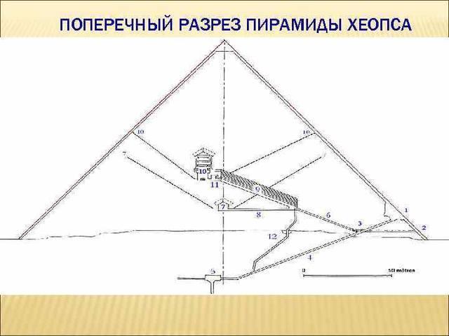 http://images.vfl.ru/ii/1536325432/c0559349/23231692_m.jpg