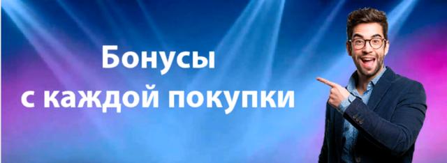 http://images.vfl.ru/ii/1536341478/dc3f498b/23235980_m.png