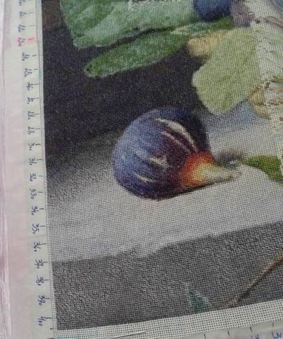 http://images.vfl.ru/ii/1536398797/7c1bc15f/23242794_m.jpg