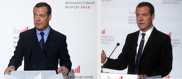 http://images.vfl.ru/ii/1536401122/a589d208/23243341_m.jpg
