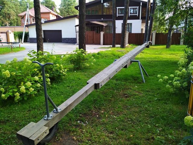 http://images.vfl.ru/ii/1536420291/e4e3bc85/23247634_m.jpg
