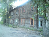http://images.vfl.ru/ii/1536427927/9c69df6d/23249622_s.jpg