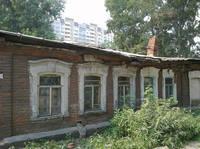 http://images.vfl.ru/ii/1536428164/ea0333db/23249698_s.jpg