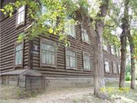http://images.vfl.ru/ii/1536428261/158c65be/23249722_s.jpg